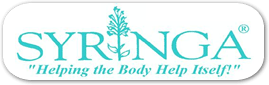 Syringa Skin Care