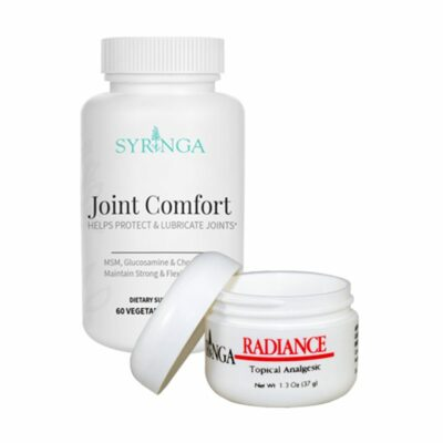joint-health-essentials-final