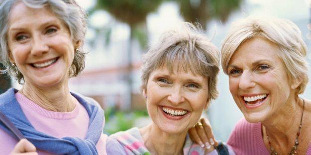 natural-hormone-symptom-relief-for-women