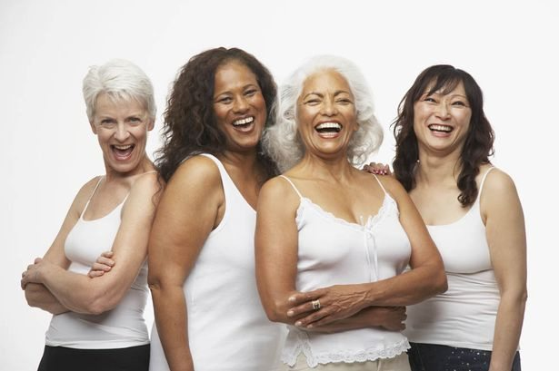 natural-relief-for-menopause-symptoms