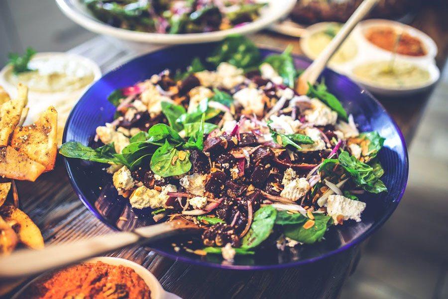 diet-menopause